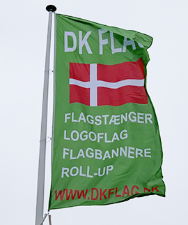 logoflag fleggard 3