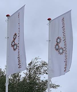 Logoflag 1